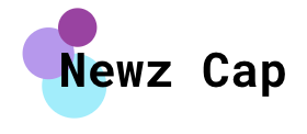Newz Cap